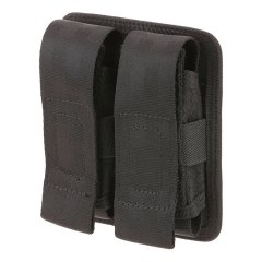 Подсумок Maxpedition DES Double Sheath Pouch Black (DESBLK)