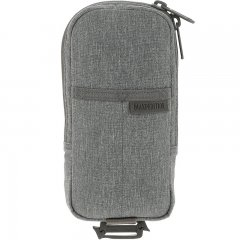 Подсумок Maxpedition Entity Modular Pocket Ash (NTTZPPAS)