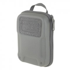 Подсумок Maxpedition ERZ Everyday Organizer Gray (ERZGRY)