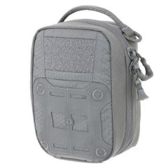 Подсумок Maxpedition FRP First Response Pouch Gray (FRPGRY)