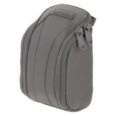 Подсумок Maxpedition MPP Medium Padded Pouch Gray (MPPGRY)