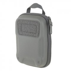 Подсумок Maxpedition MRZ Mini Organizer Gray (MRZGRY)